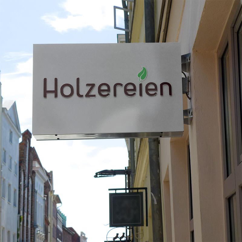 Holzereien Lübeck Schönes Nützliches Aus Holz